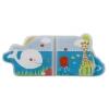 Image Sophie the Giraffe Bathbook in giftbox