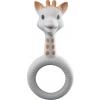 Afbeelding Sophie de Giraf bijtspeeltje met ring