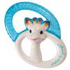 Afbeelding Sophie de Giraf koelbijtring in geschenkdoos
