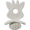 Image Sophie the Giraffe & natural soother