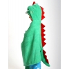 Image Zoocchini kids badcape - Devin the Dinosaur