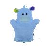 Afbeelding Zoocchini washandje - Henry the Hippo