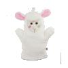 Afbeelding Zoocchini washandje - Lola the Lamb