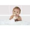 Afbeelding Sophie de Giraf So\\\'Pure badspeeltje