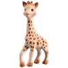 Image Big Sophie the giraffe