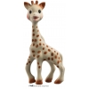 Image Sophie the Giraffe So Pure in giftbox