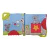 Image Sophie the Giraffe supersoft comforter set