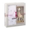 Image Sophiesticated giftbox medium set 2