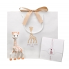 Image Sophiesticated giftbox small set 1