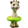 Image Sophie the Giraffe bathtoy in giftbox