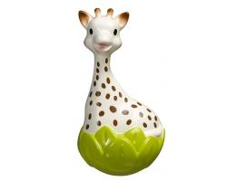 Image Sophie de giraf tuimelaar