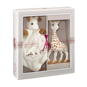 Image Sophiesticated giftbox medium set 1